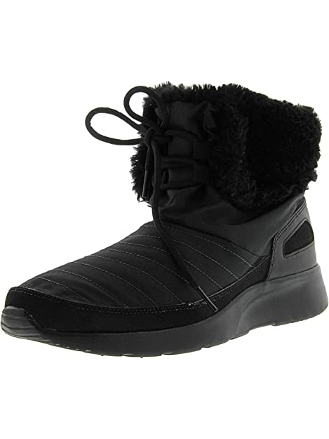 Nike Women's Kaishi Wntr High High Top Snow Boot