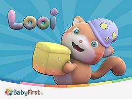 Play with Looi
