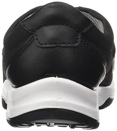 Bas Taille Abeba Noir Uni6 41 6761 Chaussures c1InIUP