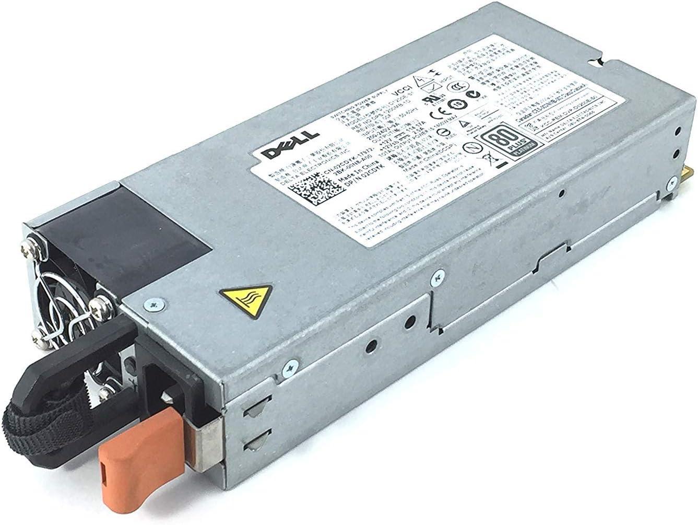 Dell 02CDYK POWEREDGE C6145 C6220 1400W REDUNDANT Power Supply
