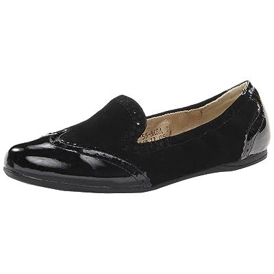 Venettini Toddler 36-39008 Shoe