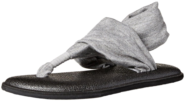 Sanuk Yoga Sling Bling, Talla: Amazon.es: Zapatos y complementos