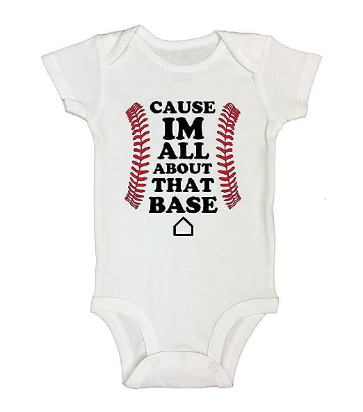 Amazon.com: Cute bebé Onesie