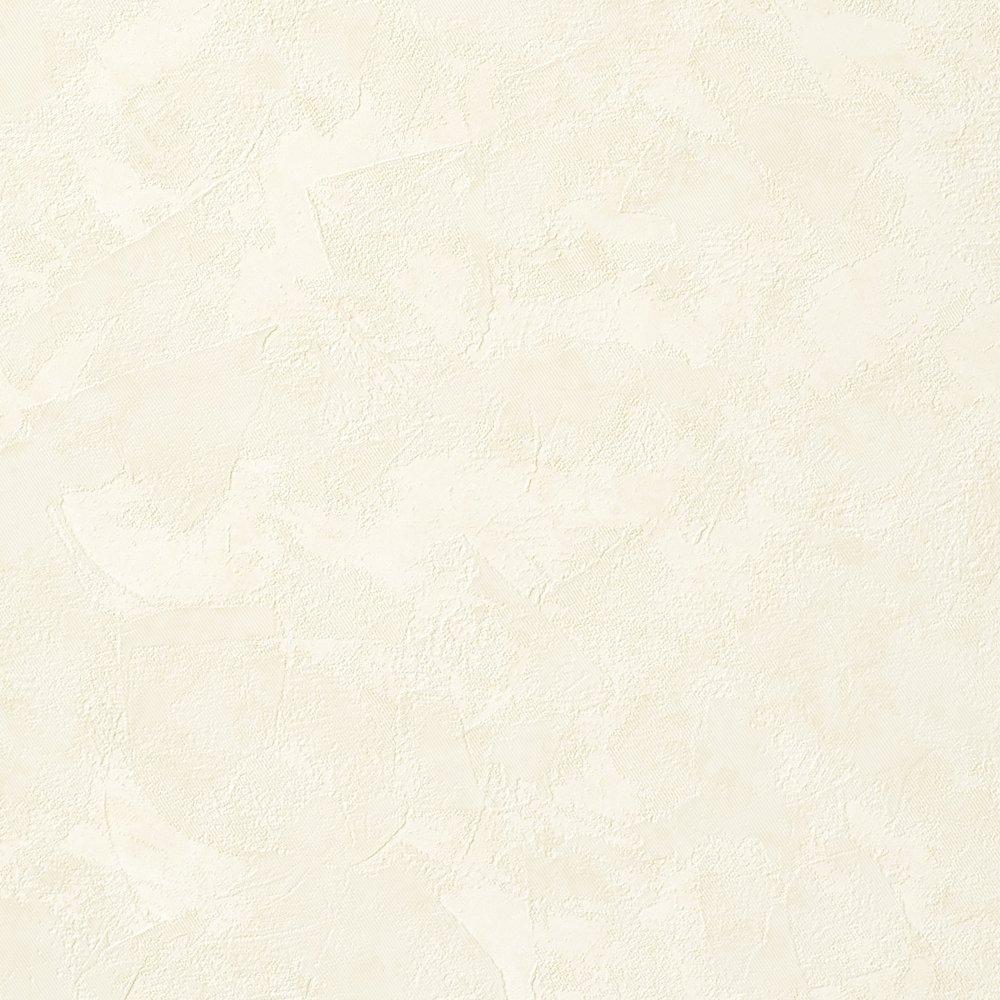 ルノン 壁紙44m フェミニン 花柄 ベージュ スーパーハード(抗菌汚れ防止) RH-9766 B01HU2R7MO 44m|ベージュ