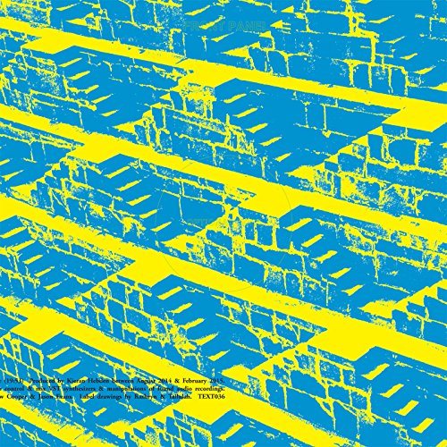 Top 4 recommendation four tet morning evening 2019