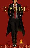 Deadline (Harrietta Lee Book 1)