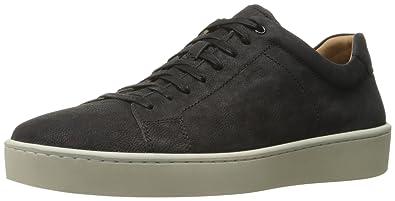 Vince Men's Slater Sneaker BWubRRC4o