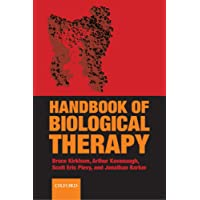 The Handbook of Biological Therapy