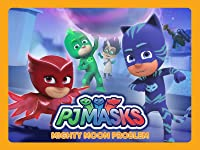 PJ Masks - Hello Christmas! 2018