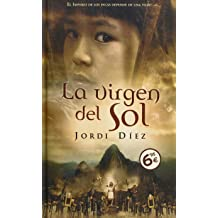 Jordi Díez