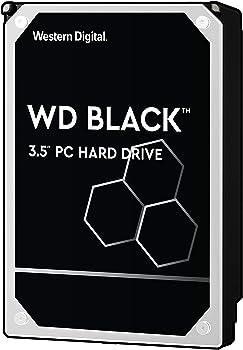 Western Digital WD1003FZEX 3.5