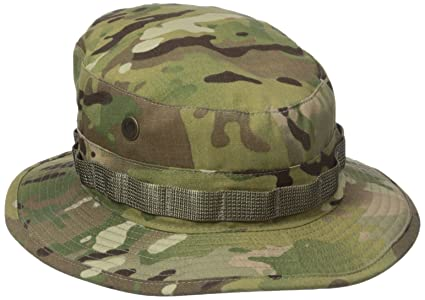 Amazon.com  Propper Unisex Boonie  Sports   Outdoors 28fcc99ffbc