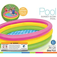 Once More ™ by New 5 feet Bath Tube Kids Toy