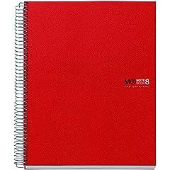 Cuadernos de redacción