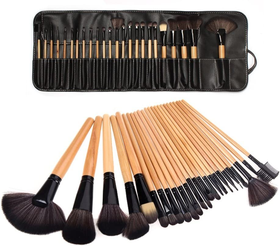 Neish Tools Lot de 25 pinceaux pour flux ou colle