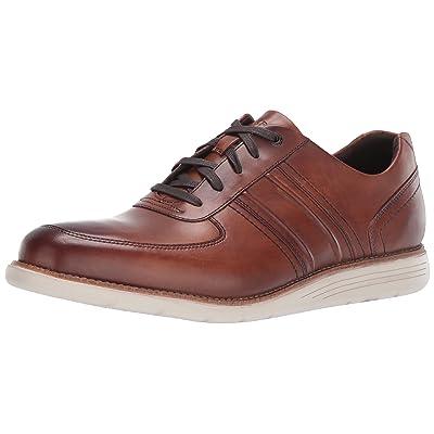 Rockport Men's Total Motion Sport Dress Sport FLT Mudguard | Shoes