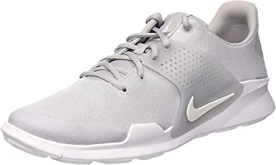 Amazon.com | Nike Men's Arrowz Sneaker