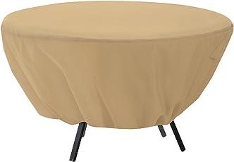 Patio Furniture Covers Amazon Com