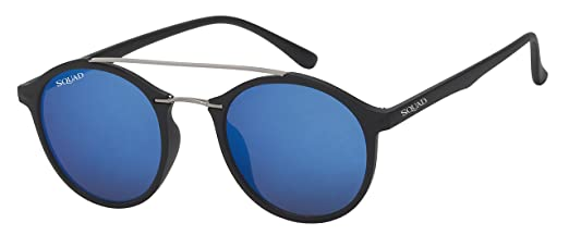 SQUAD - Gafas de sol AS61158 (C2): Amazon.es: Ropa y accesorios