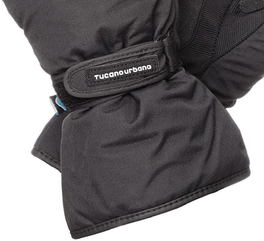 Tucano Urbano Password Glove