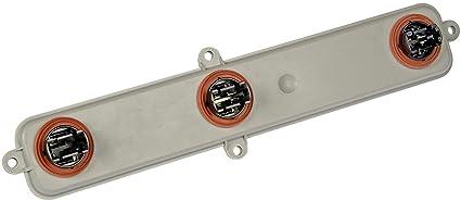 amazon com dorman 923 030 tail lamp circuit board automotive rh amazon com