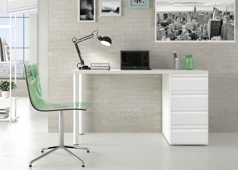 design escritorios segunda mano madrid galer a de