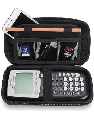 Calculadoras gráficas | Amazon.es