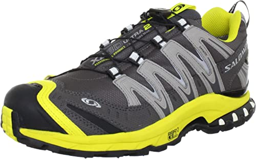 salomon xa pro 3d ultra 2 gtx herren low