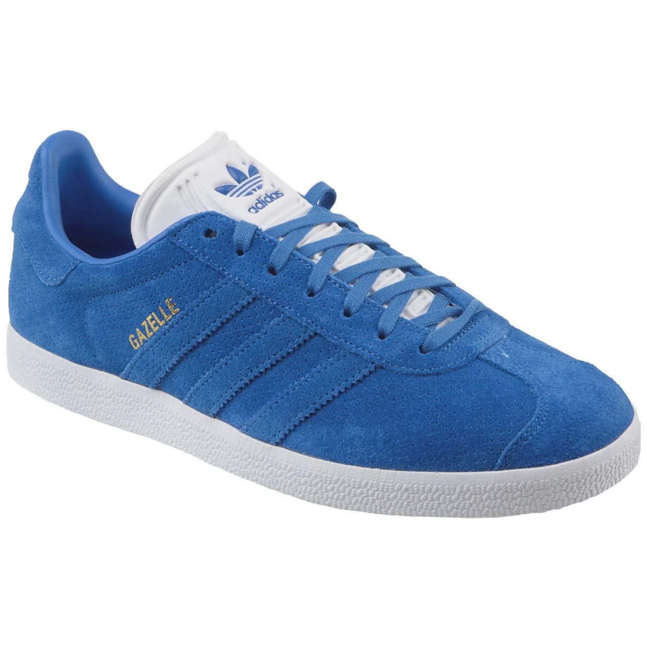 buy popular faf9e f059b adidas Gazelle, Chaussures de Fitness Homme MainApps 11956. Agrandir l image