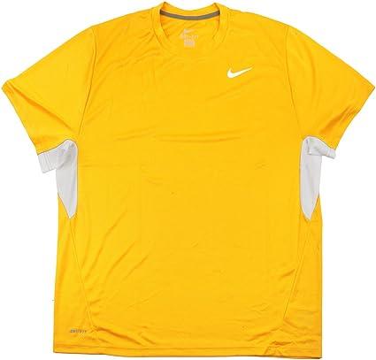t shirt de sport homme nike