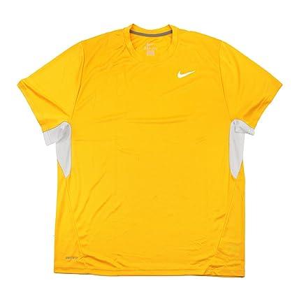 91bbd7cc6af44 Nike Vapor - Playera para Hombre