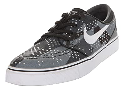 6ff2a8d7fd Image Unavailable. Image not available for. Color: NIKE SB Men Sneakers  Zoom Stefan Janoski ...