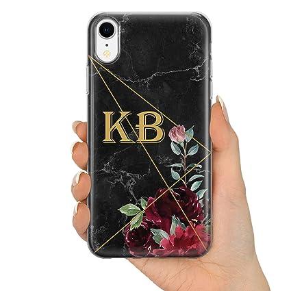 custodia personalizzata iphone 7 plus