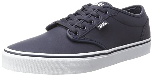 Vans Seasonal Sacs Sneaker Et It Man Amazon Rqcfntxz Atwood Chaussures E2WD9IYH