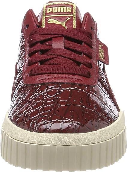 PUMA Damen Cali Croc WN's Sneaker