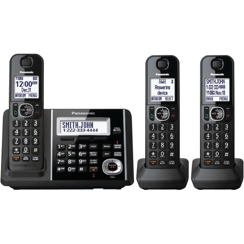 panasonic kx tga101s user manual various owner manual guide u2022 rh justk co panasonic cordless phone kx-tga101cs manual Panasonic Kx tga101s Problems