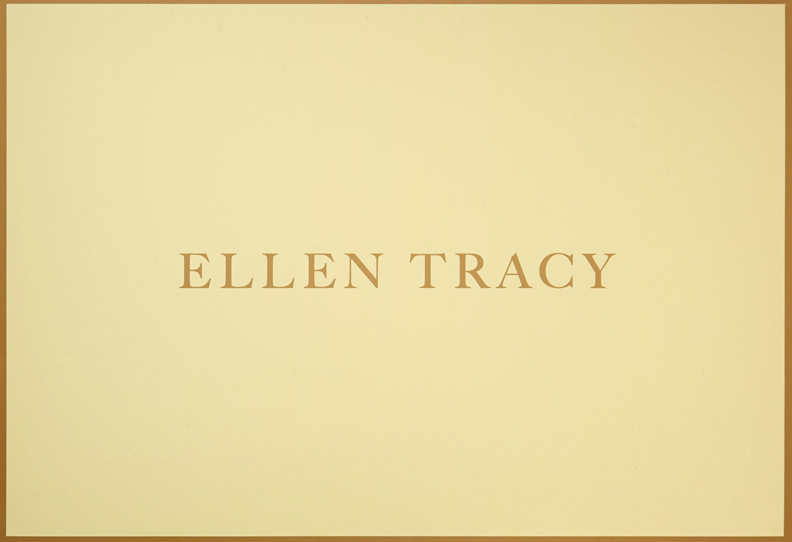 Ellen Tracy Gift Set Perfume for Women, 3 Count by Ellen Tracy (Image #3)