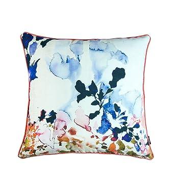 Amazon.com: A1 Home Colecciones pintado a mano floral ...