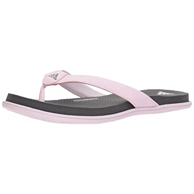 318fc894c81306 adidas Women s Comfort B Flip Flop Sport Sandal