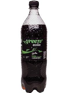 24 Flaschen Afri Cola 25mg Koffein A 200ml