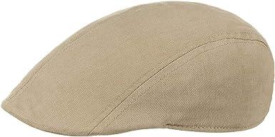 Gorra Gatsby Swing gorra de deportegorro de deporte (talla única ...