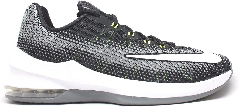 Nike Air Max Infuriate Low 852457 005 852457 005: