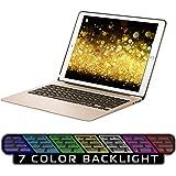 Amazon com: ZAGG Messenger Folio Universal Bluetooth Keyboard and