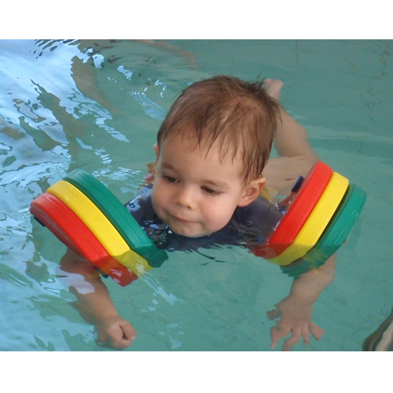 Beetest Flotadores Bebe/Manguitos para Bebe<6 PCS>/Manguitos Delphin,Adecuado para Niños De 0-10 Añosadores para Niños: Amazon.es: Deportes y aire libre
