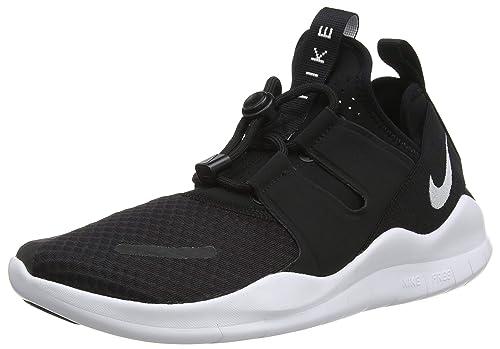 Nike Free RN CMTR 2018, Zapatillas de Running para Hombre: Amazon.es: Zapatos y complementos
