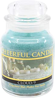 product image for A Cheerful Giver Series Cloud 9 6OZ Cheerful