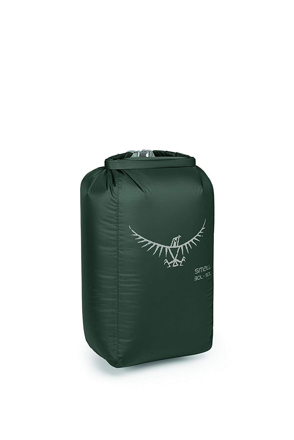 Osprey Ultralight Pack Liner S Unique Customer Zone s.r.o. 10000608