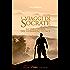 I viaggi di Socrate: La vera storia del guerriero di pace (Narrativa)
