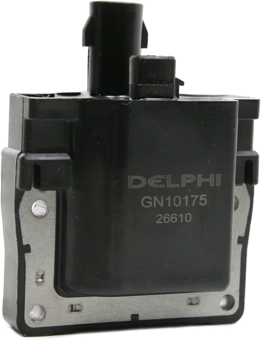 Delphi GN10175 Ignition Coil