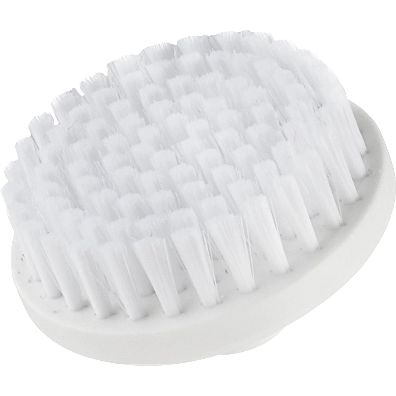 Braun Silk-/épil Recambio duopack para cepillo exfoliante de cara